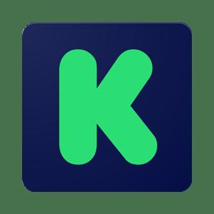 Kickstarter-LogoT 300e