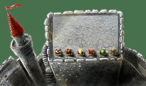Ludovox_jeux_de_societe_Rise_of_nobility04
