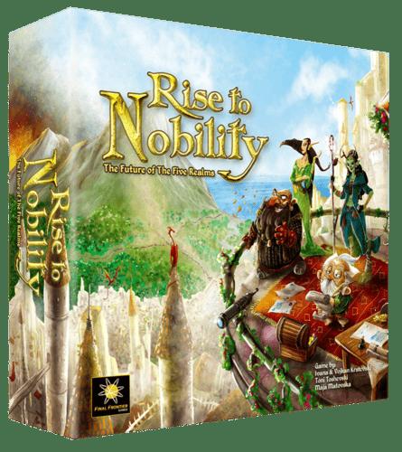 Ludovox_jeux_de_societe_Rise_of_nobility_cover
