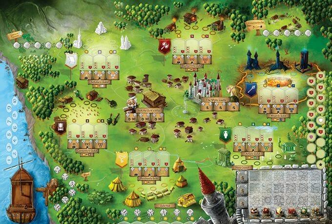 Ludovox_jeux_de_societe_Rise_of_nobility_plateauxdejeux