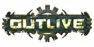 Outlive_jeux_de_societe_Ludovox (4)