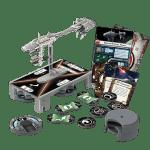Star wars armada Frégate Nébulon-B-Edge-Materiel-Jeu de societe-ludovox