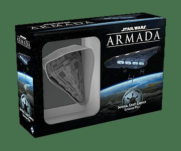 Star wars armada Transport Léger Impérial-Edge-Couv-Jeu de societe-ludovox