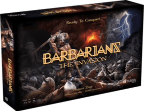 barbarians-the-invasion-boite