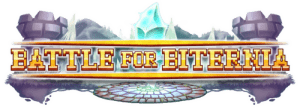 battle-for-biternia-logo