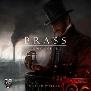 brass-2017-roxley-box-art