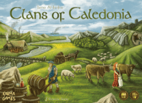 clans-of-caledonia-box-art