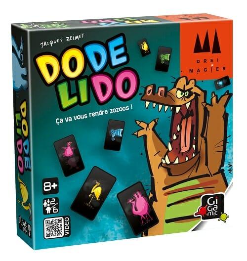 dodelido-ludovox-jeu-de-societe-cover
