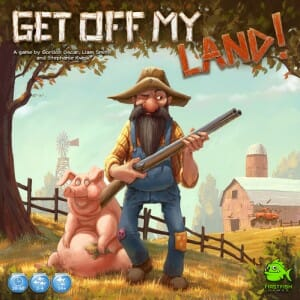 get-off-my-land-box-art