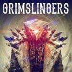 grimslingers_entete
