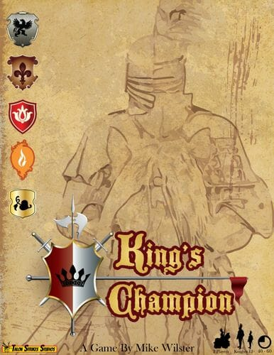 kings-champion-jeu-de-societe-ludovox