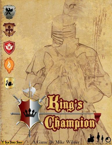 kings-champion-jeu-de-societe-ludovox