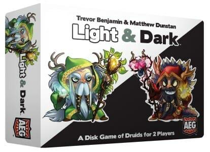 light-dark-jeu-de-societe-ludovox