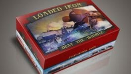 loaded-iron-boite