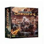 ludovox_jeux_de_societe_shadowrun_crossfire_cover1 (1)