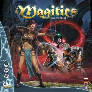 magitics-box-art