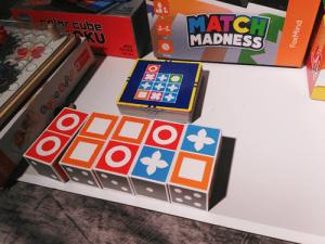 match-madness
