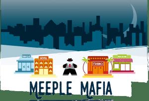 meeple-mafia