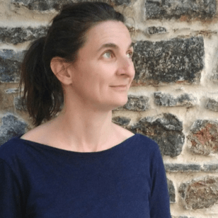 Nathalie Zakarian, jury au FIJ 2017, c'est comment ?