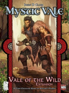 mystic-vale-vale-of-the-wild-jeu-de-societe-ludovox