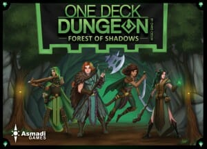 one-deck-dungeon- forest-of-shadows-box-art