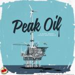 peak-oil-jeu-de-societe-ludovox