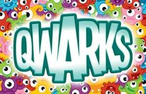 qwarks jeu (1)