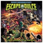 secret-unknown-stuff-escape-from-dulce-box-art