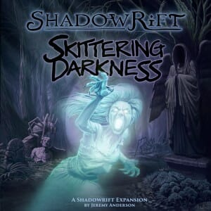 shadowrift-skittering-darkness