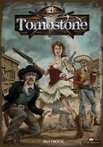 tombstone-cover-art