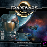 tradewars-homeworld-hexterra-edition-box-art