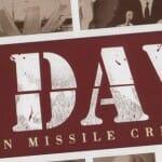 13-days-cuban-missile-crisis-ludovox-jeu-de-societe-big