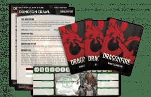 Dragonfire-ludovox-jeu-de-societe