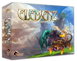 Elemenz-boite-limited-edition