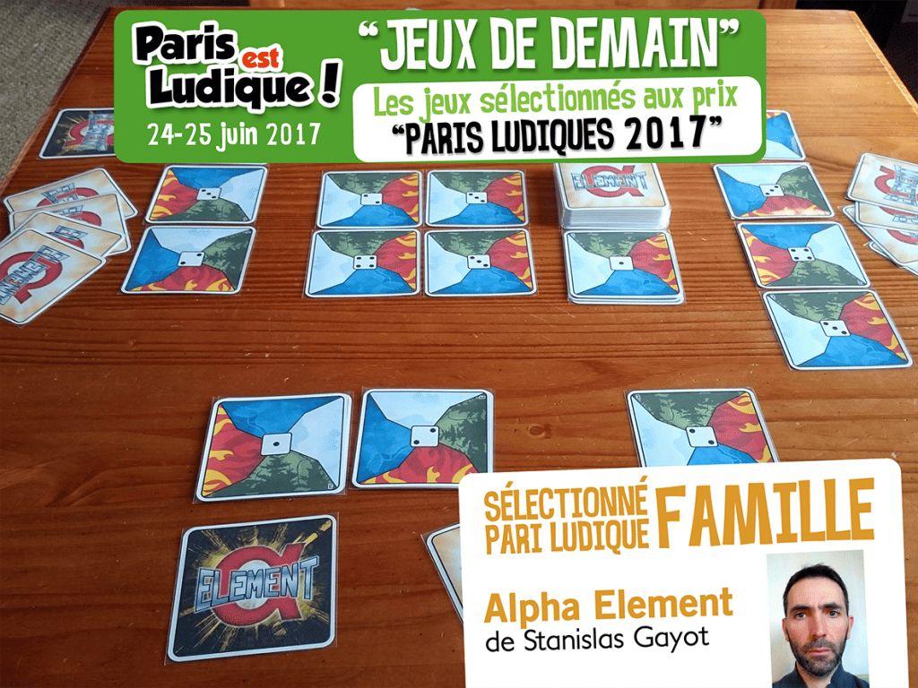 JDD_selectionne_2017_Famille01