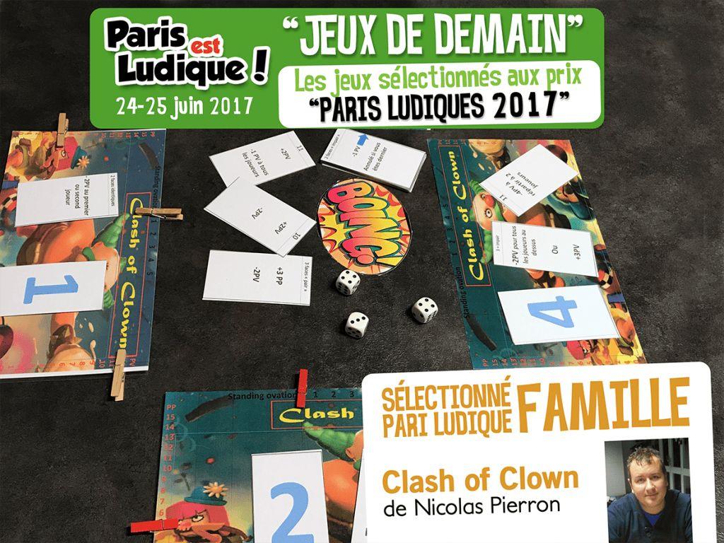 JDD_selectionne_2017_Famille03
