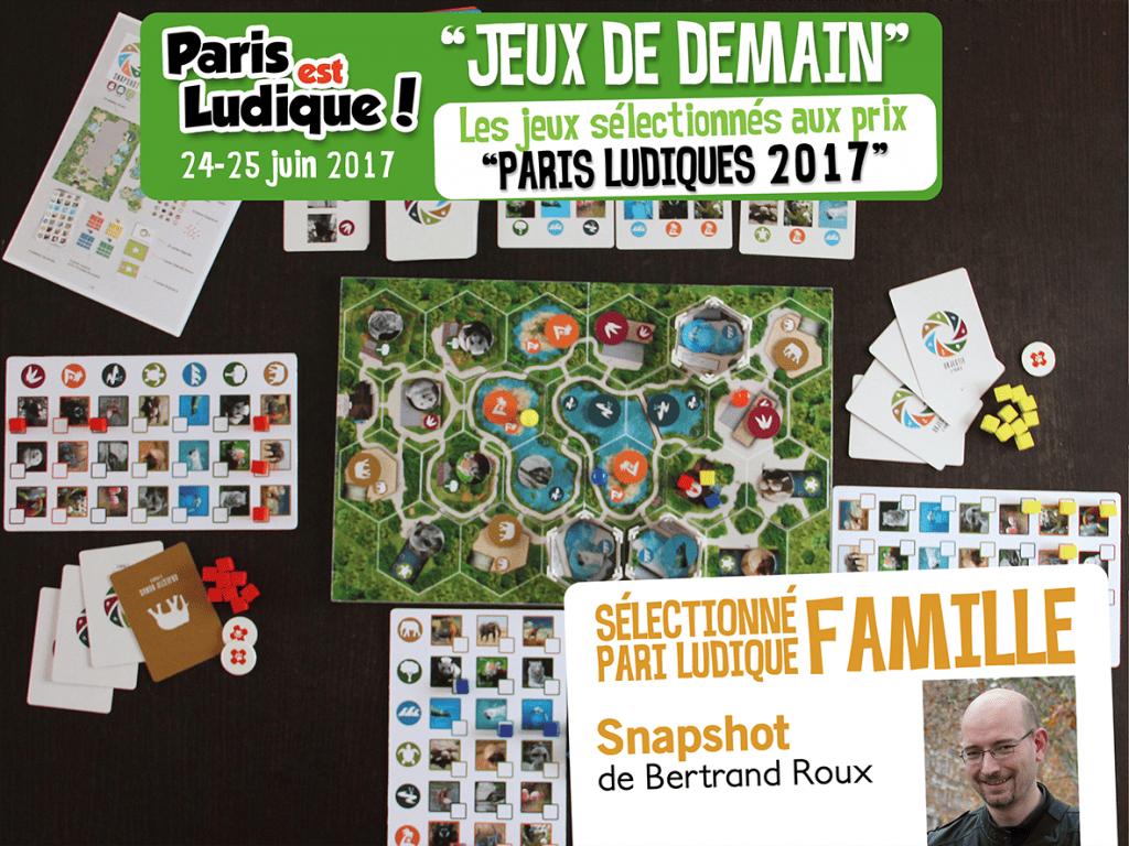 JDD_selectionne_2017_Famille19