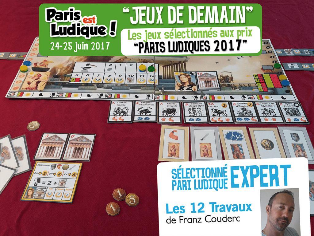 JDD_selectionne_2017_expert06