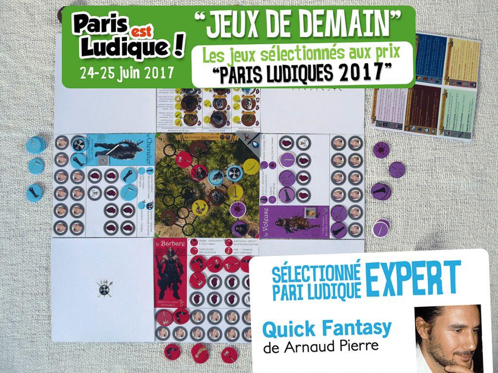 JDD_selectionne_2017_expert11