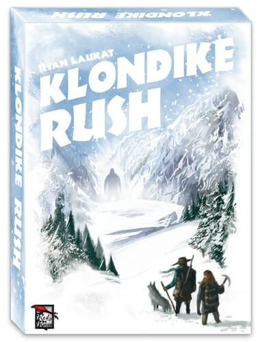 Klondike-rush-ludovox-jeu-de-societe