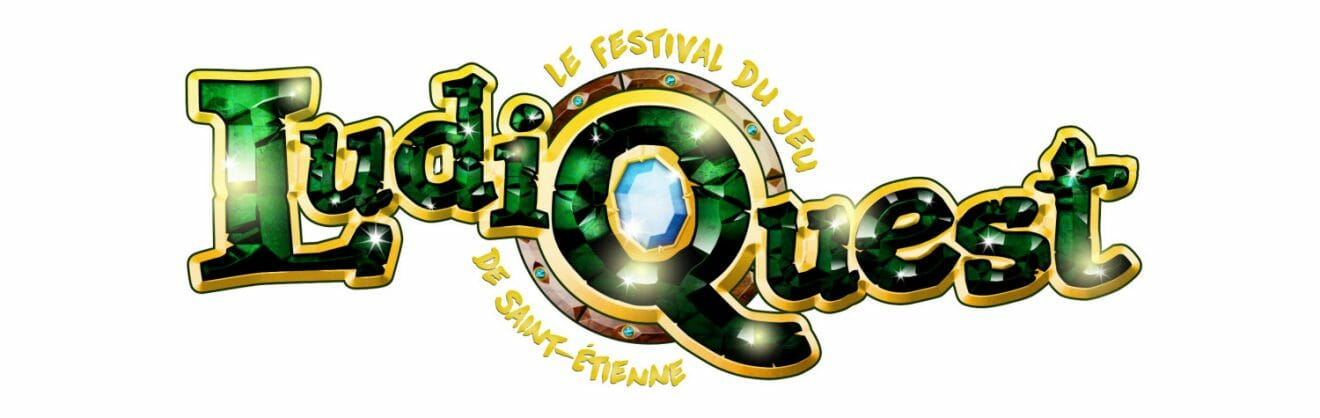 Ludovox_jeux_de_societe_ludiquest2017 (1)