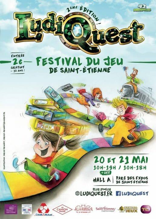Ludovox_jeux_de_societe_ludiquest2017 (4)