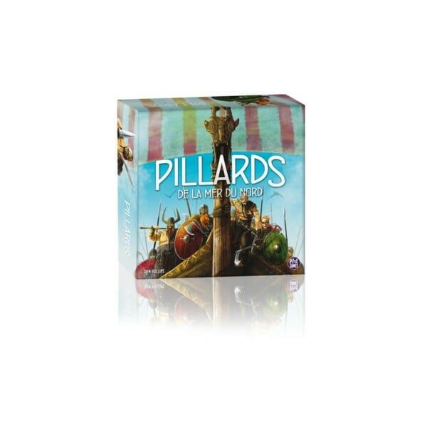 Ludovox_jeux_de_societe_pillards_des_mers_du_nord (8)