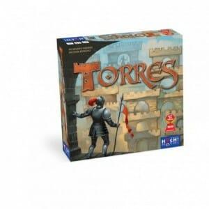 Ludovox_jeux_de_societe_torres (2)