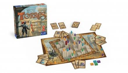 Ludovox_jeux_de_societe_torres_box_inhalt_1_300dpi_0