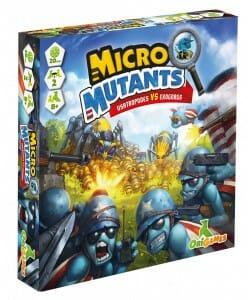 Micro-Mutant-bleu-box_product_big2