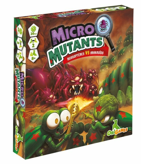 MicroMutant_boite2