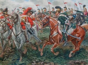 Napoleon-saga-scene-bataille