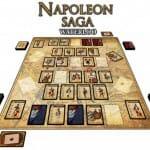 Napoleon_saga_plateaux_jeux_de_société_Ludovox