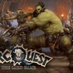 ORCQUEST maze games jeu de societe ludovox (6)